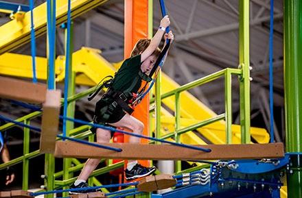 spacewalk-ropes-course