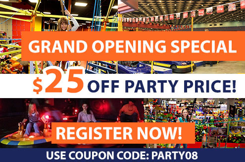 Grand-Opening-Birthday-Event-Coupon